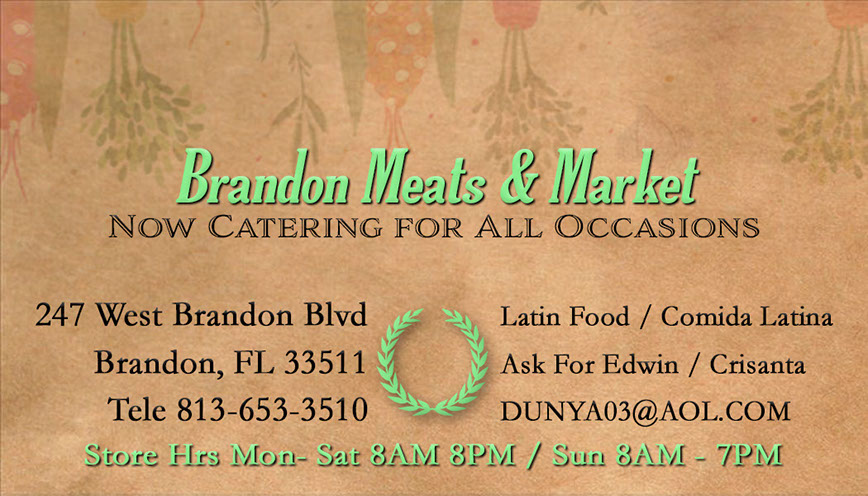Brandon meats bm m business card frontgcrc327014885 reheart Image collections